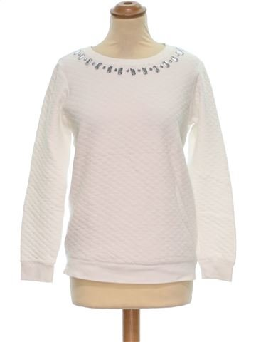 Jersey mujer TCHIBO 36 (S - T1) invierno #1382164_1