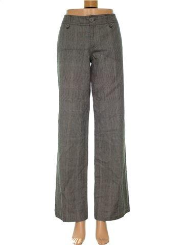 Pantalón mujer STREET ONE 38 (M - T1) invierno #1382324_1