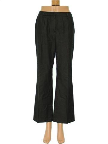 Pantalon femme PRINCIPLES 38 (M - T1) hiver #1382482_1