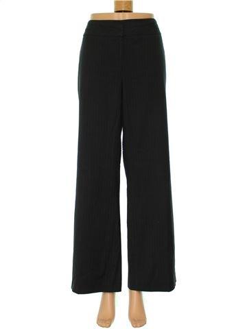 Pantalon femme BHS 42 (L - T2) hiver #1382483_1