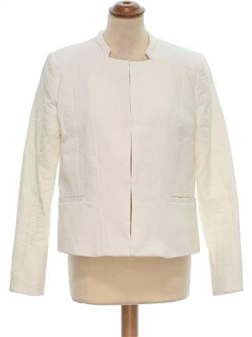 Veste de tailleur, Blazer femme MANGO L hiver #1382639_1