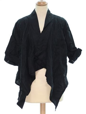 Jacket mujer ONLY 38 (M - T1) verano #1382694_1