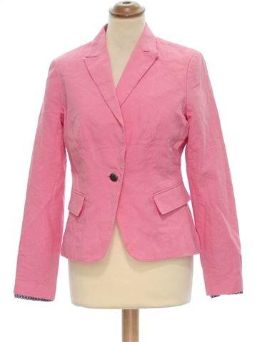 Jacket mujer ORSAY 38 (M - T1) verano #1382718_1