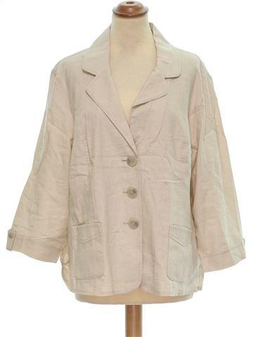 Jacket mujer ISLE 52 (XXL - T5) verano #1382771_1