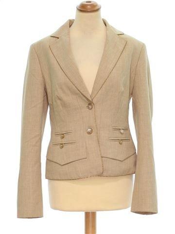 Veste de tailleur, Blazer femme BETTY BARCLAY 38 (M - T1) hiver #1382841_1