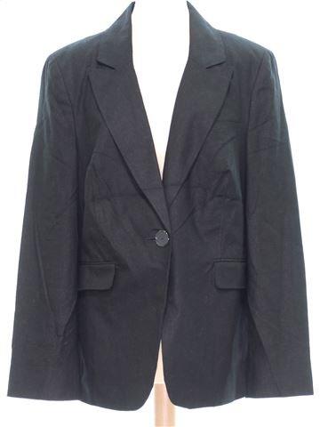 Jacket mujer DEBENHAMS 44 (L - T3) verano #1382979_1
