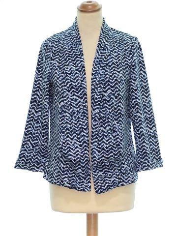 Jacket mujer MONSOON M invierno #1382983_1