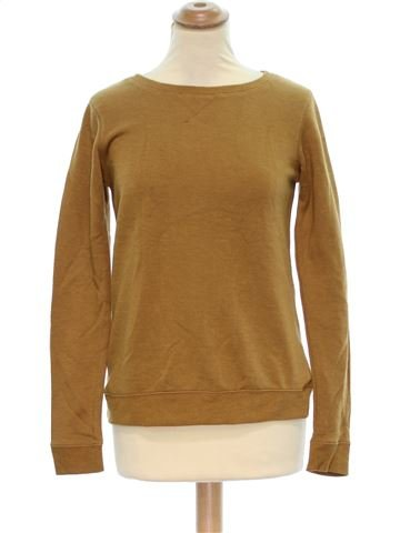 Jersey mujer FB SISTER XS invierno #1383063_1
