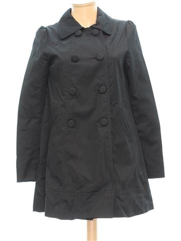 Parka, Trench femme H&M 34 (S - T1) hiver #1383361_1