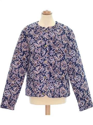 Jacket mujer REDHERRING 44 (L - T3) invierno #1383371_1