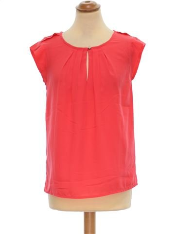 Blusa mujer ONLY 34 (S - T1) verano #1383611_1