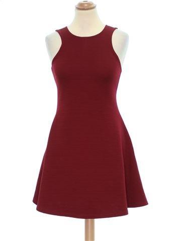 Vestido mujer MISSGUIDED 38 (M - T1) invierno #1383715_1