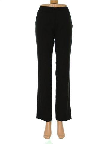 Pantalon femme BLUE MOTION 38 (M - T1) hiver #1384182_1