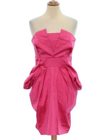 Vestido de noche mujer MISS SELFRIDGE 42 (L - T2) verano #1384439_1