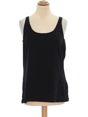 Camiseta sin mangas mujer HEMA XL verano #1384451_1