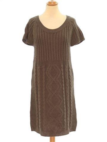Vestido mujer MADONNA L invierno #1384522_1