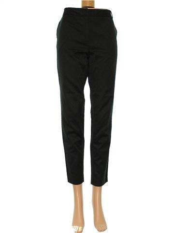 Pantalon femme OASIS 38 (M - T1) hiver #1384714_1