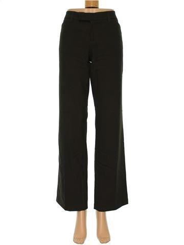 Pantalón mujer ESPRIT 38 (M - T1) invierno #1384782_1