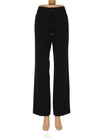 Pantalon femme ESPRIT 36 (S - T1) hiver #1384801_1