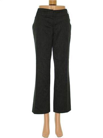 Pantalon femme VERO MODA 38 (M - T1) hiver #1384805_1