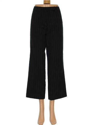 Pantalon femme AMARANTO 38 (M - T1) hiver #1384913_1