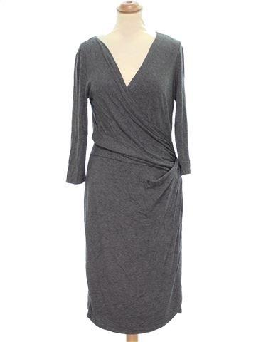 Vestido mujer PHASE EIGHT 40 (M - T2) invierno #1385003_1