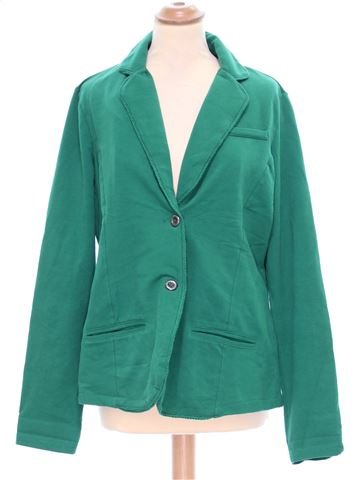 Jacket mujer STREET ONE 38 (M - T1) invierno #1385188_1