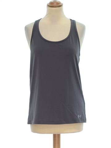 Vêtement de sport femme HEATGEAR S été #1385249_1