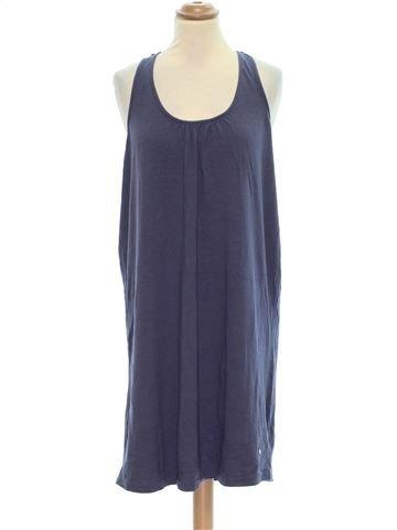 Vestido mujer TCHIBO 40 (M - T2) verano #1385833_1