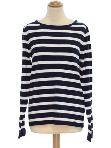 Pull, Sweat femme MORE & MORE 38 (M - T1) hiver #1385905_1