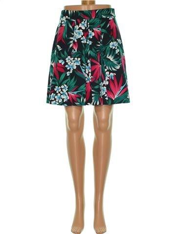 Vestido mujer OASIS 34 (S - T1) verano #1386011_1