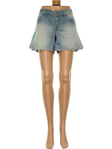 Short mujer ESPRIT 40 (M - T2) verano #1386021_1