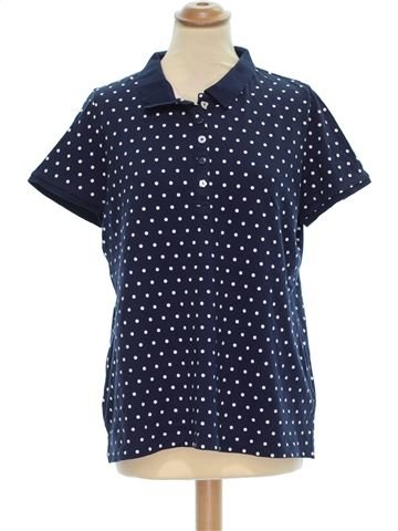 Blouse, Chemisier femme BONPRIX COLLECTION 40 (M - T2) été #1386269_1