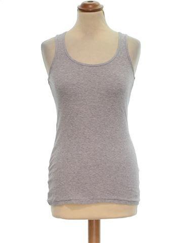 Camiseta sin mangas mujer TOM TAILOR S verano #1386881_1