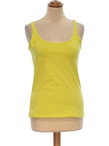 Camiseta sin mangas mujer COLOURS OF THE WORLD L verano #1387310_1