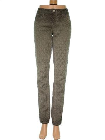 Pantalón mujer STREET ONE 38 (M - T1) invierno #1387390_1