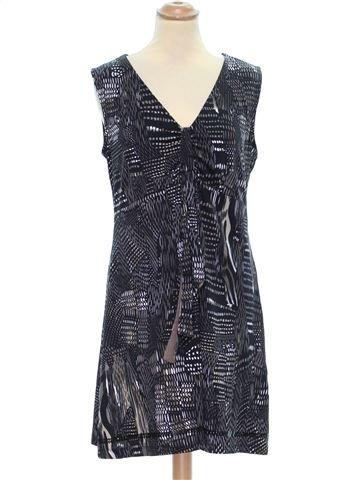 Vestido mujer STREET ONE 44 (L - T3) verano #1387614_1