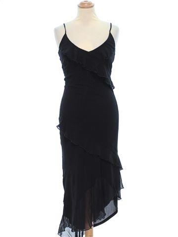 Vestido mujer ETAM XS verano #1387643_1