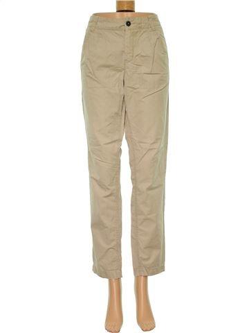 Pantalón mujer C&A 42 (L - T2) invierno #1388162_1