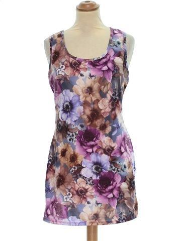 Vestido mujer E-VIE 40 (M - T2) verano #1388842_1