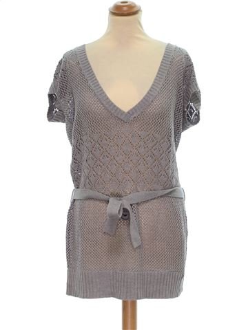 Vestido mujer STREET ONE 42 (L - T2) invierno #1389115_1