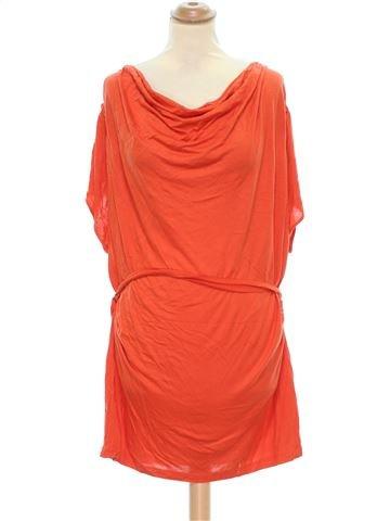 Tunique femme VERO MODA XL été #1389500_1