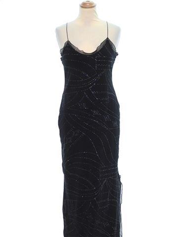 Robe de soirée femme DEBENHAMS M hiver #1390697_1