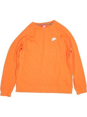 Ropa deportiva niño NIKE naranja 15 años invierno #1390741_1