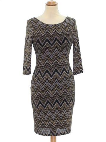 Vestido de noche mujer NEW LOOK 38 (M - T1) invierno #1390941_1