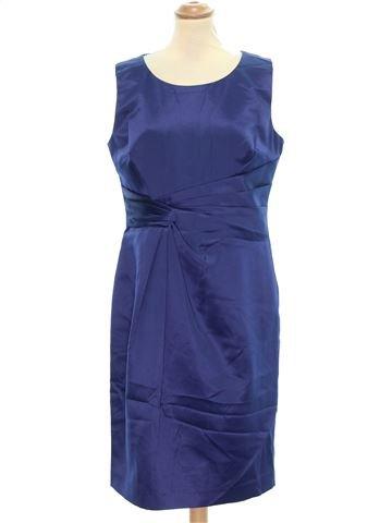 Robe femme PRECIS 40 (M - T2) hiver #1391084_1