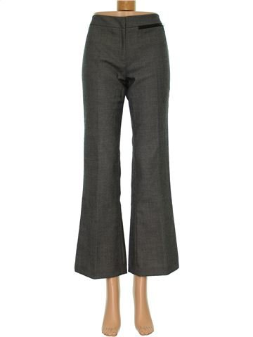 Pantalón mujer NEXT 36 (S - T1) invierno #1391882_1