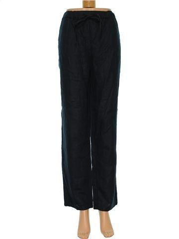 Pantalon femme HOBBS 44 (L - T3) été #1391886_1