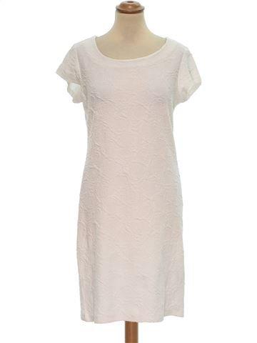 Vestido mujer C&A M invierno #1393454_1