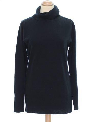 Pull, Sweat femme E-VIE 40 (M - T2) hiver #1394235_1